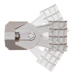 Staffa per Inclinazione verticale Mikrotik SXT, Sextant, Ns2, Ns5, NsLoco2, NsLoco5