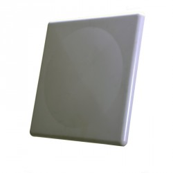 WEA5158DC-G27
