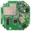 RBSXTG-5HPnD-SAr2