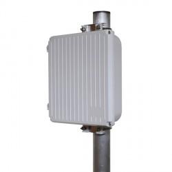 Contenitore Outdoor Alluminio Pressofuso per RB433, RB435 [DC3]