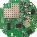 RB-SXT-5NDR2