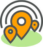 icon_GPS@2x.png