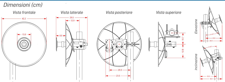 SPR4965-D4G25-LB dimensioni_ITA.jpg