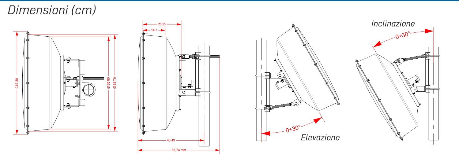 SPR4965-D6G30-SH DIMENSIONI_ITA.jpg