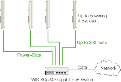 wis-l5820_5.png
