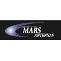 MARS ANTENNAS & RF SYSTEMS Ltd